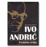 PROKLETA AVLIJA Ivo Andrić