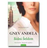GNEV ANĐELA - Sidni Šeldon