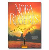 PLES PO VATRI - Nora Roberts