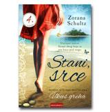 STANI, SRCE - Zorana Schulz